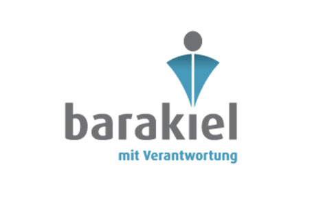 Barakiel