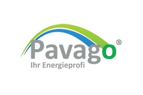 Pavago - Ihr Energieprofi