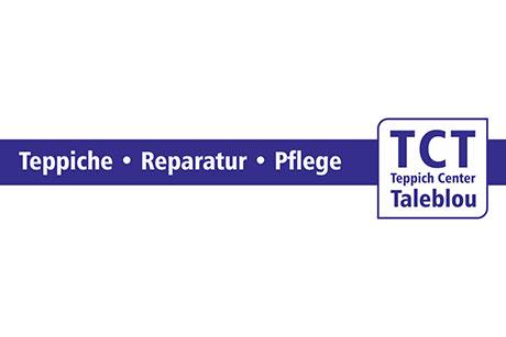 Teppich Center Taleblou