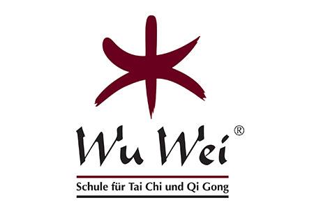 Wu Wei - Schule für Tai Chi & Qi Gong